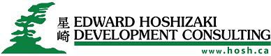 Ed Hoshizaki Consulting