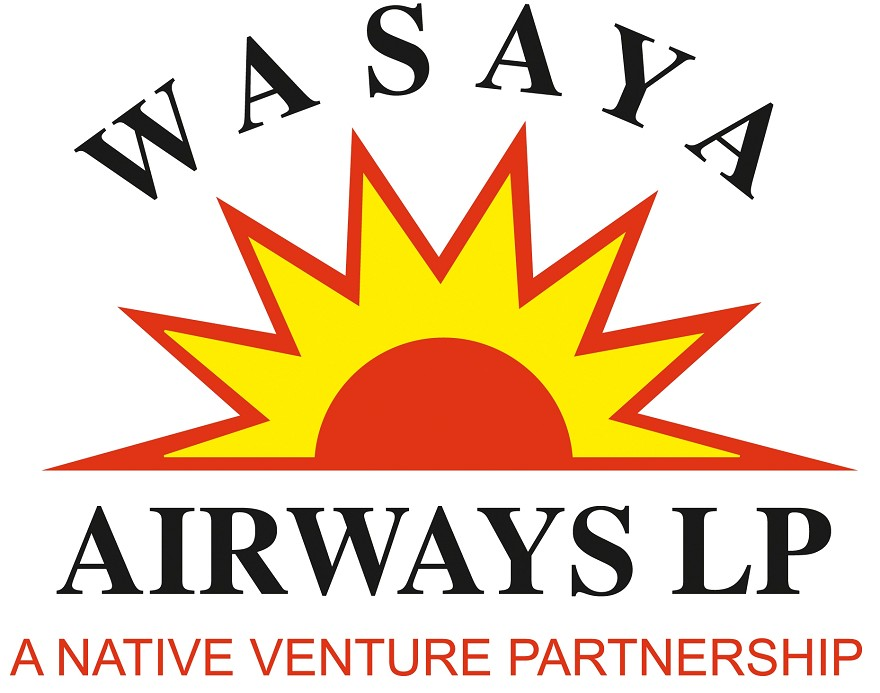 Wasaya